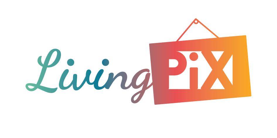 Living Pix
